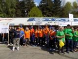 Koziegłowy: Uniwersytet Trzeciego Wieku wziął udział w Olimpiadzie w Łazach [ZDJĘCIA]