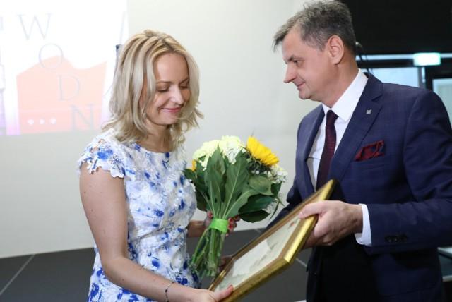 30-lecie Wojewódzkiego Ośrodka Doskonalenia Nauczycieli w Piotrkowie