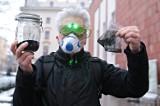 Do Krakowa nie wjadą auta starsze niż pięcioletnie, w Małopolsce zostaną zakazane kominki. Oto kłamstwa o Programie Ochrony Powietrza