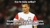 Peszko zakończył karierę MEMY. To koniec pewnej epoki?