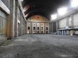 Elektrociepłownia Szombierki ma 100 lat. Tak wygląda budynek, który znalazł się na liście najbardziej zagrożonych zabytków