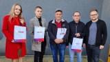 Nowe koło Lewicy powstało w Sztumie - przewodniczy mu Marta Zarańska