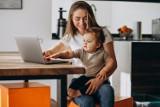 Krótszy dzień pracy i ochrona przed zwolnieniem rodzica: Strategia Demograficzna 2040