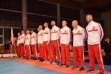 Wielka gala kickboxingu i starcie Polska - Irlandia już w sobotę, 9 listopada w Kartuzach