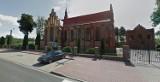 Parafia z diecezji łomżyńskiej  została sanktuarium bł Stefana Wyszyńskiego