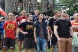 Powstał film dokumentalny o marszu równości w Białymstoku. Pokazuje skalę wrogości wobec maszerujących (ZDJĘCIA)