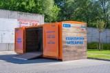 Krakowskie MPO uruchamia meblarnię. Ciekawa usługa, ale czy będzie popularna?