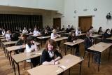 Jakie kierunki studiów są najpopularniejsze? Czy maturzyści z Śląskiego wybiorą Oxford?