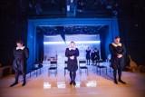 Ariańska utopia w Polsce XXI wieku. Stary Teatr w Krakowie zapowiada kolejną premierę