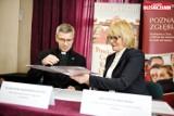 W Oleśnicy rozpoczyna działalność Teologiczna Akademia Młodych [ZDJĘCIA]