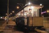 100-letni tramwaj rusza w trasę po Wrocławiu. Gdzie i kiedy będzie można zobaczyć Maximum?