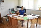 Malbork. Administracja szpitala i ratownictwo medyczne w nowej siedzibie. Na razie umowa na półtora roku