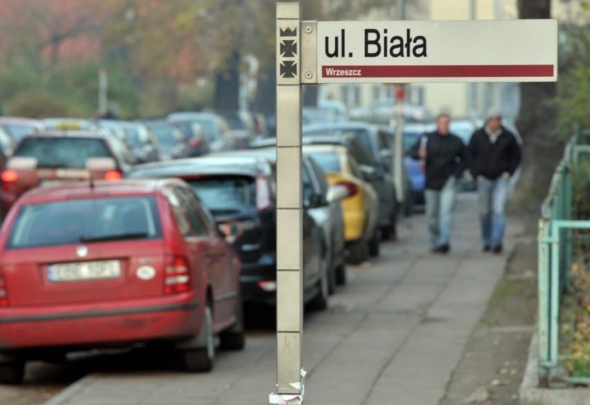 Parkowanie we Wrzeszczu Dolnym będzie płatne? Jest pomysł na strefę parkowania. Pobór opłat najwcześniej w przyszłym roku