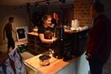 Goleniów z kolejną kawiarnią. Jak wygląda nowy lokal?