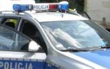 Koluszkowscy i łódzcy policjanci tropili piratów drogowych