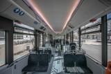 Kolejny autobus elektryczny na testach w Gdańsku. W przyszłym roku trzy w pełni ekologiczne pojazdy zasilą miejską flotę