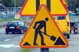 We wrześniu zakończą się remonty dróg na terenie gminy Serniki