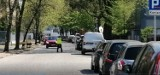 Na tej ulicy w Poznaniu policja ma pełne ręce roboty. Aż 20-30 mandatów dziennie! Co tam się dzieje?