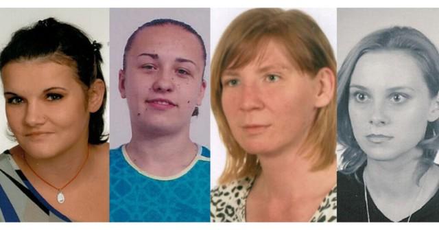 Kobiety, Wyry, lskie, Polska, 19-29 lat | karpetkingdc.com