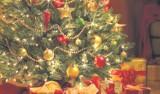 Świąteczna pomoc rodakom na Kresach