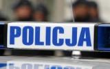 Siemianowice Śląskie: młody kierowca pod wpływem narkotyków. Zdradził go biały proszek pod nosem