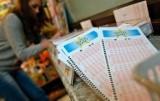 Nowy Sącz i region. Najwyższe wygrane w LOTTO. Szczęśliwcy zgarnęli za szóstkę nawet kilkanaście milionów 5.5.21