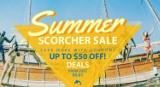 Ruszył drugi etap wyprzedaży Rock the Summer Sale na Gearbest