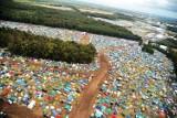 Policyjny raport z Przystanku Woodstock