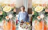 Zbąszyń: Piękny jubileusz 90-lat Jadwigi Raczkowiak ze Zbąszynia