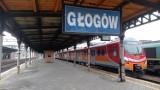 Pociąg z Głogowa do Warszawy przez Leszno? Walczą o takie połączenie kolejowe do stolicy