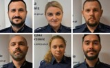 """Dzielnicowi z Chorzowa. Poznajcie policjantów z Komisariatów Policji I i II w Chorzowie. To mundurowi """"pierwszego kontaktu"""""""