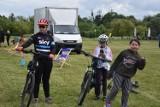 Rowerzyści z Żor są najlepsi na Śląsku! Wykręcili najwięcej kilometrów w walce o Puchar Rowerowej Stolicy Polski