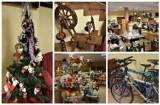 Pod Wiatrakiem. Niesamowity sklep i ważna misja. Zobacz, co można w nim kupić i poznaj historię stowarzyszenia (zdjęcia)