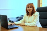 Polkowice: Ewa Kowalik została nową zastępczynią burmistrza Łukasza Puźnieckiego