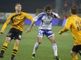 Podbeskidzie - GKS 2-0 [ZDJĘCIA]. Górale wygrywają derby