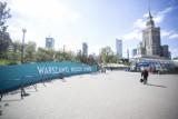 Warszawa. Czego brakuje mieszkańcom stolicy? Poznajcie opinie naszych Czytelników