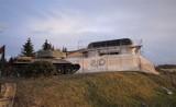 Kolejna atrakcja turystyczna w Lubuskiem! W tym roku oddadzą do użytku nowy bunkier? To możliwe! W planach jest podziemna kolejka - zdjęcia