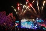 Sylwester 2018 na wrocławskim Rynku będzie w klimacie disco!