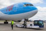 Katowice Airport: Loty na Dominikanę od 7 lipca. Będzie też Kenia, Lizbona i Malta [ZDJĘCIA]