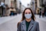 Zmarła dziesiąta osoba zarażona koronawirusem. Kilkadziesiąt nowych przypadków w Polsce