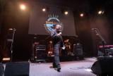 Konin: Festiwal Bluesonalia 2020