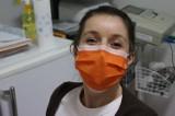 Region. Trzecia fala koronawirusa. Dużo nowych zakażeń SARS-CoV-2 w Polsce i regionie [AKTUALIZAJCA 13.03.2021]