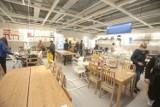 IKEA niedaleko Gorzowa. Niedawno została otwarta! To tylko nieco ponad 100 km drogi