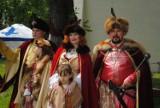 Szlak Jana III Sobieskiego ma nowe atrakcje dla turystów