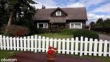 Zbąszyń: Do kupienia wolnostojący dom, w spokojnej okolicy. Zobacz jak tam pięknie! - 18.10.2021 [Zdjęcia]
