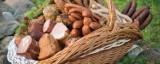 Podlaski Szlak Kulinarny. Tradycyjne produkty wytwarzane w województwie podlaskim. Zobacz, co i gdzie można zjeść [Zdjęcia]