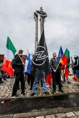 """Prezydent Gdańska zawiadomiła prokuraturę w sprawie zgromadzenia nacjonalistów. """"Hasła znieważające lub nawołujące do nienawiści"""""""