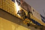 Przenieśli dworzec PKS do Zintegrowanego Centrum Komunikacyjnego [zdjęcia]