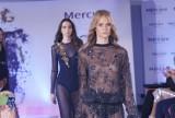 Mercure Fashion Night: Złota Super Pętelka dla Macieja Zienia [ZDJĘCIA]