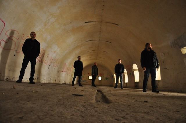 Krakowska grupa HellHaven spotkała się z uznaniem fanów prog-rocka na całym świecie